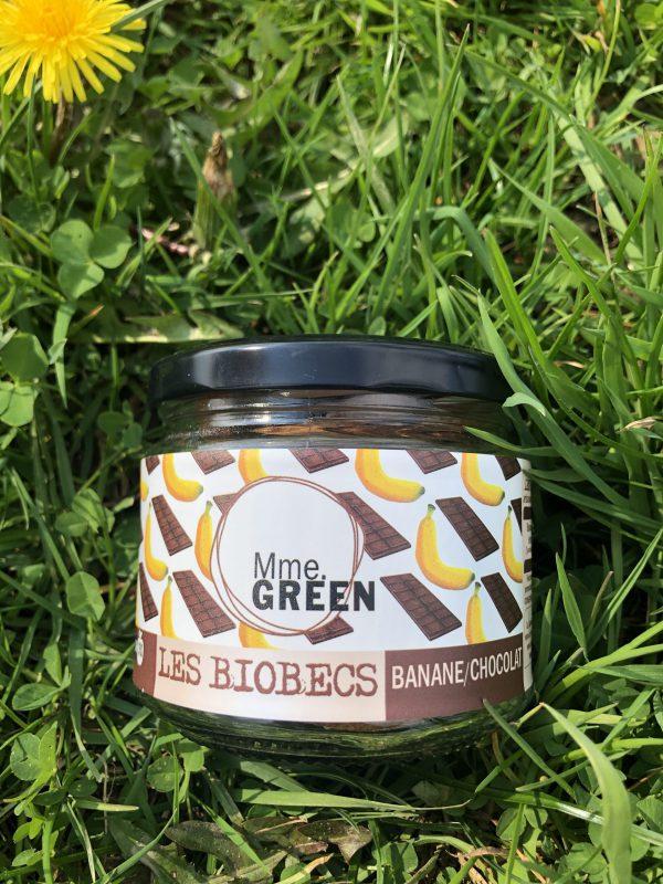 Big_Pot_Biobecs_Banane_chocolat Mme green