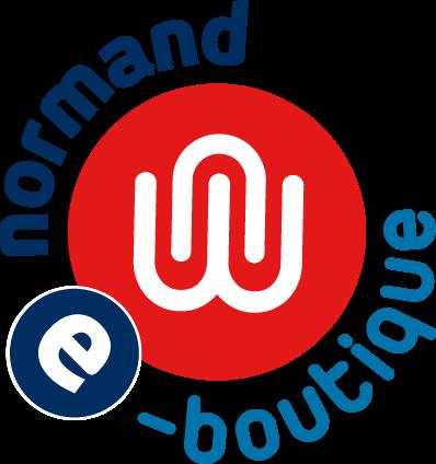 logo normand e-boutique madame green